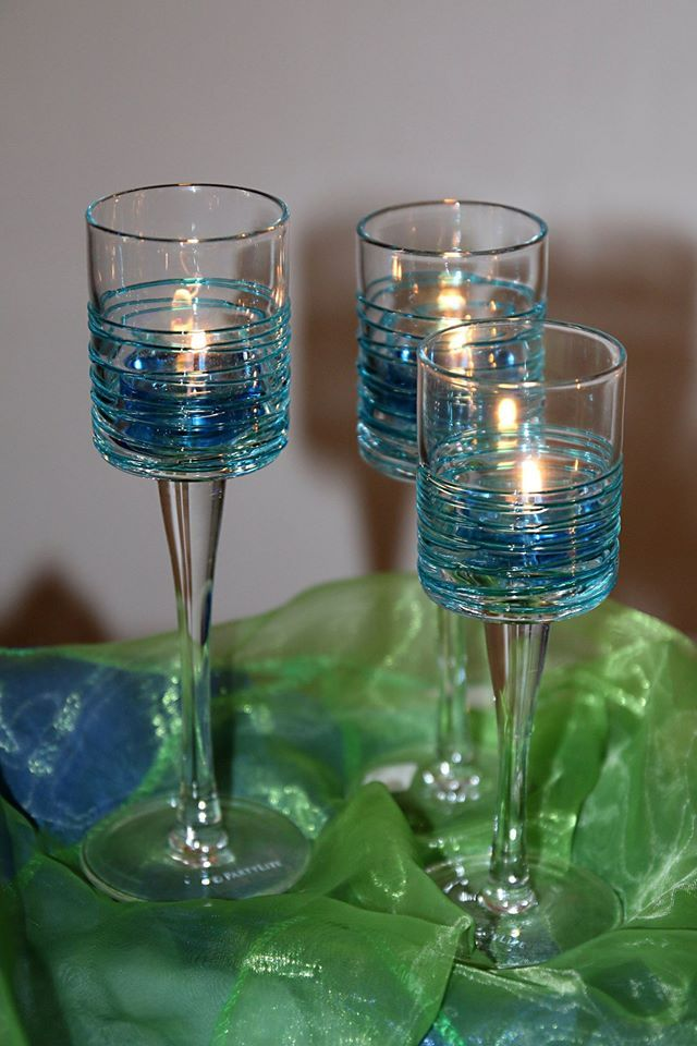 347 Best Partylite Images On Pinterest Candle Sticks
