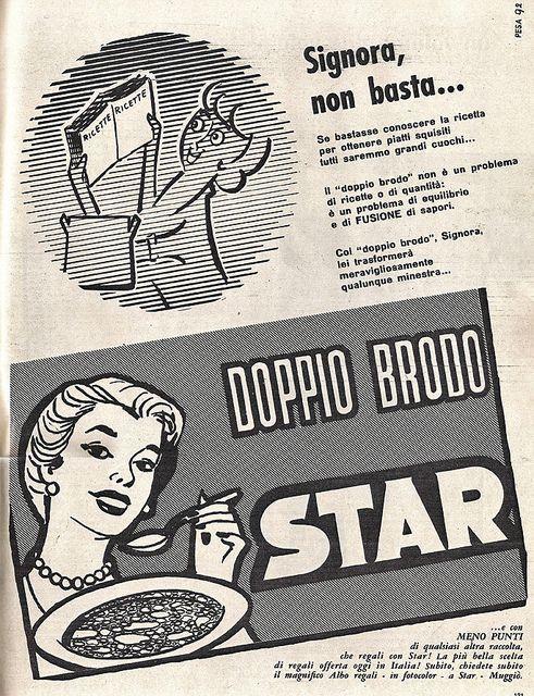 star 1960 by Lollodj, via Flickr