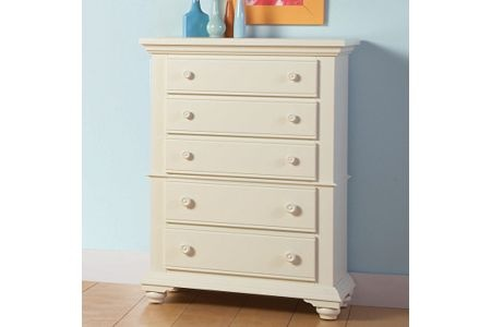 more broyhill pleasant isle bedroom furniture sell-by