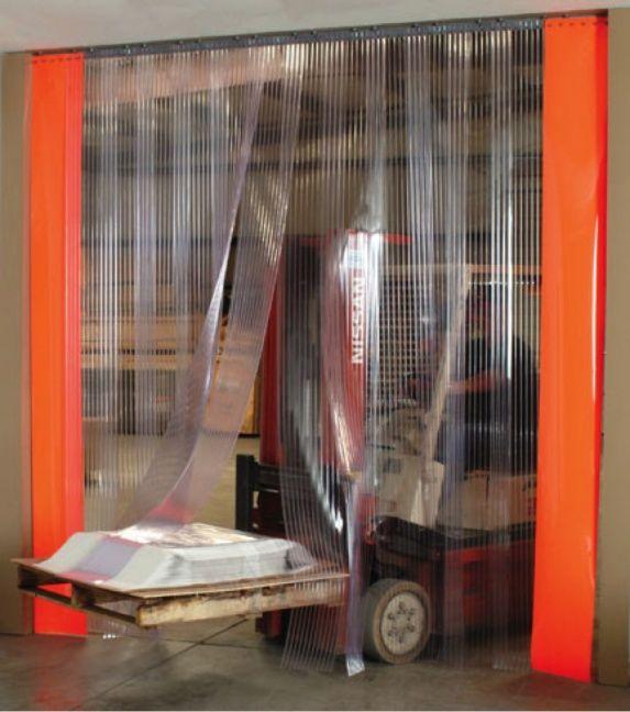 Pin By Pvc Strip Curtains On Pvc Strip Curtains Door Curtains