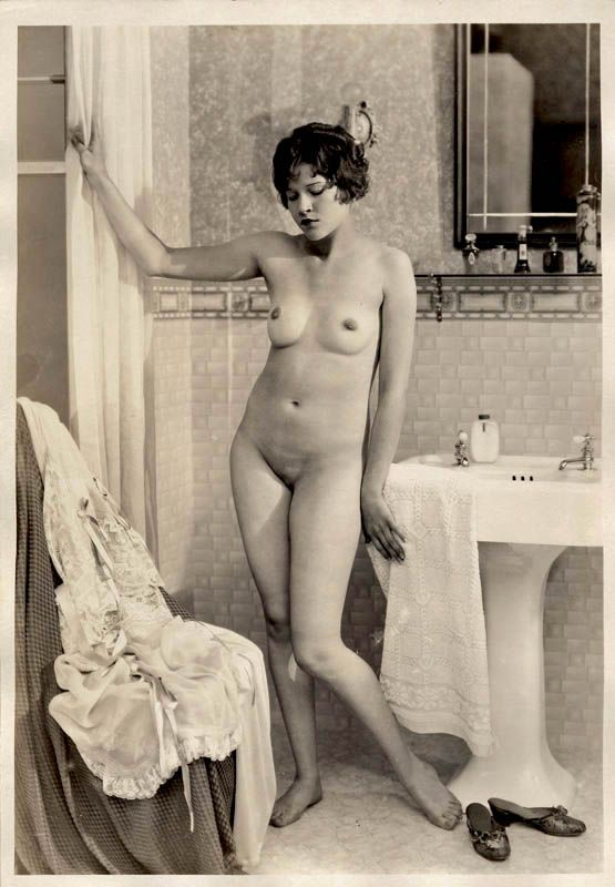 Vintage female nudes, porn stars with big ass