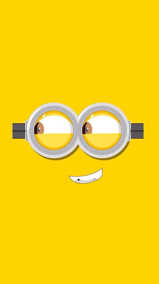 25+ best ideas about Minions images hd on Pinterest ...