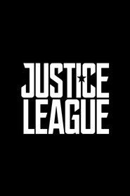 Watch Justice League FULL MOvie Online Free HD   http://movie.watch21.net/movie/141052/justice-league.html  Genre : Action, Adventure, Fantasy, Science Fiction Stars : Ben Affleck, Henry Cavill, Gal Gadot, Jason Momoa, Ezra Miller, Ray Fisher Runtime : 0 min.  Production : Kennedy Miller Productions