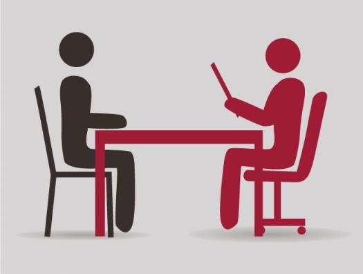 10 Most Important Interview Questions Asked to BA