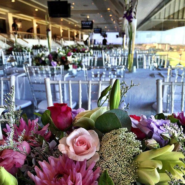 """Sneak Peek - J&B Met. #fabulousflowers #florist #flowers #flowershop #floraldesign #flowersofinstagram #instagood #instalove #instadaily #capetown…"""