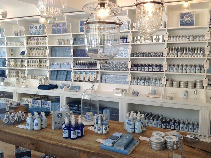 Découvrez notre boutique de Carcassonne ouverte depuis Juin 2013 #2