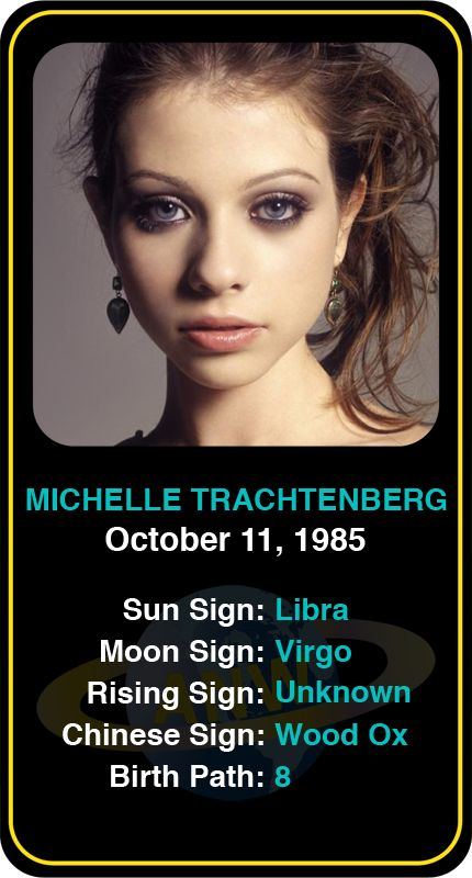 Horoscopes - Yahoo Lifestyle