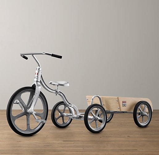 Tricycles 10 Handpicked Ideas To Discover In Other