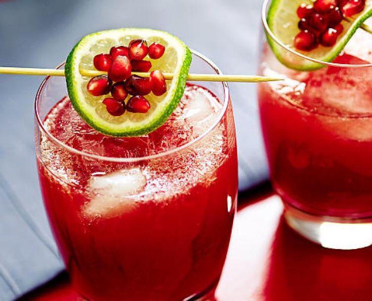 Image result for cocktail garnish