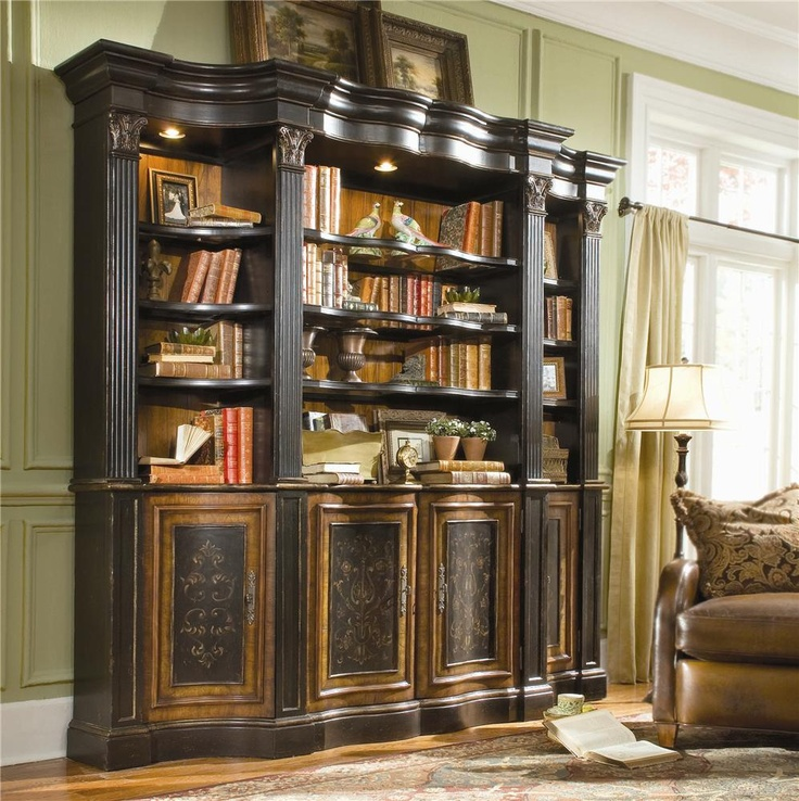 105 best Furniture Library fice Furniture images on Pinterest