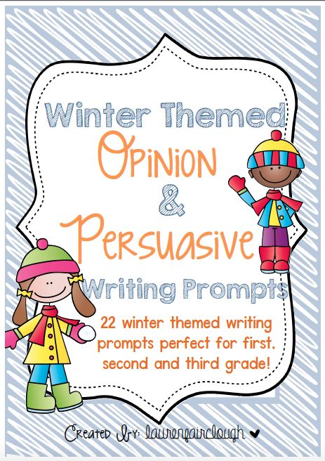 persuasive writing prompts elementary Overview featured resources from theory to practice overview persuasive writing is an important skill that can seem intimidating to elementary students.