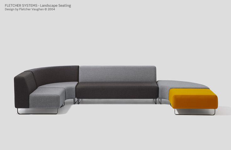 http://fletcher-systems.co.nz/#furniture?id=1?id=11