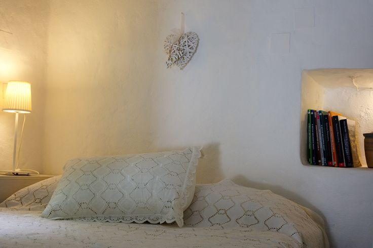 Katerina's Home - Traditonal design Loft house in Kastro, Sifnos.