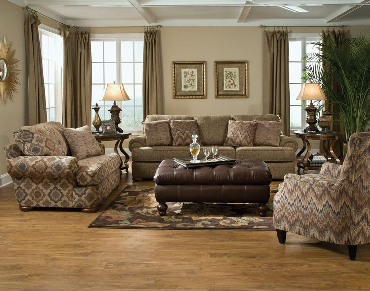144 Best Living Room Images On Pinterest Family Room Family Rooms And Home Ideas