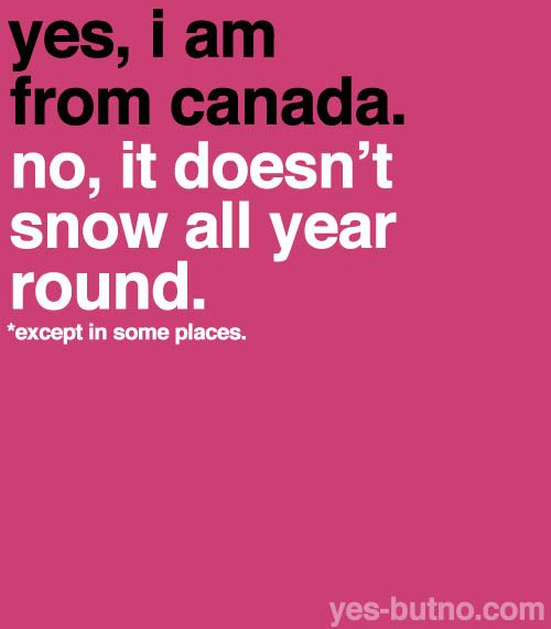 :)Sled Dogs, Things Canadian, Polar Bears, Canada Day, Funny, Places, People, Canadian Eh, True Stories