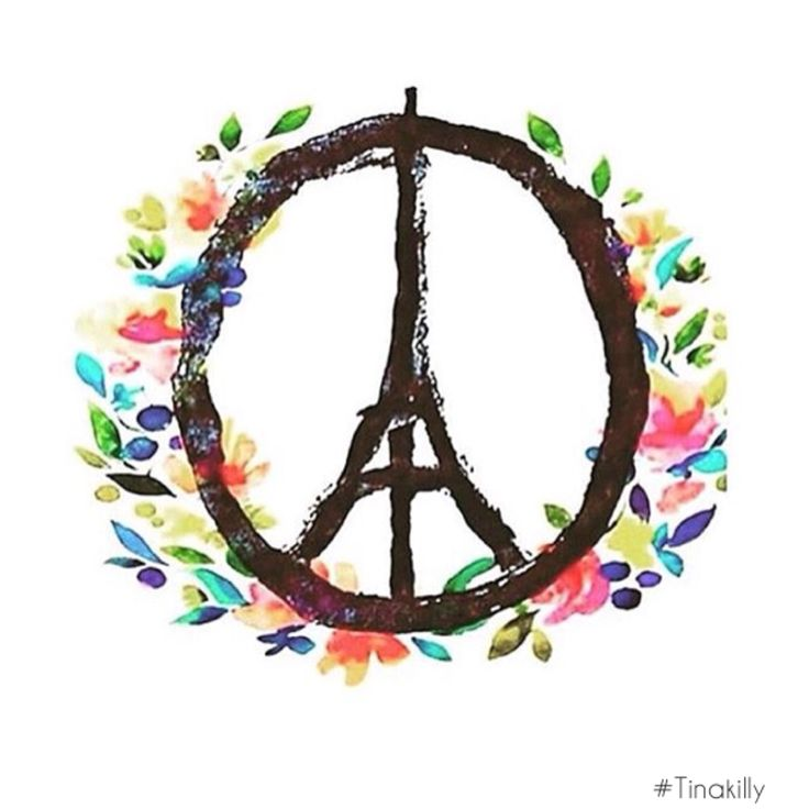 #PrayforParis  To our French guests and friends, our thoughts and prayers are with you #PrayforPeace