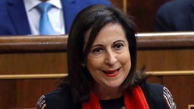 Malestar en el PSOE por la unilateralidad del Gobierno en la elección del Fiscal General