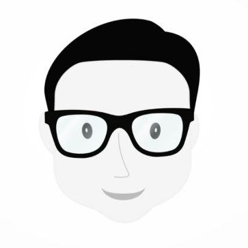 Bei Mister Spex gefunden: Mister Spex - Brillen online kaufen, so geht's http://misterspex.de/brillen-online-kaufen-so-gehts.html