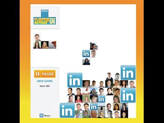 22 best LinkedIn for Teachers images on Pinterest Higher - linkedin resume builder