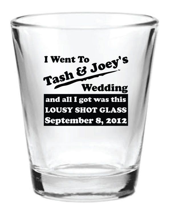 17 best ideas about Funny Wedding Favors on Pinterest | Guest wedding  favours, Wedding alcohol and Friend wedding