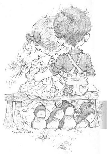 sarah kay drawings coloring pages | SarahKai-coloringpages+%2814%29.jpg
