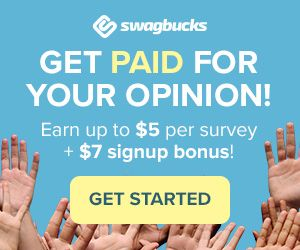Our best survey sites for cash. Surveys Say's Top 10 Legit Survey Sites Reviewed and Rated. Plus many individual legit paid survey sites reviewed.