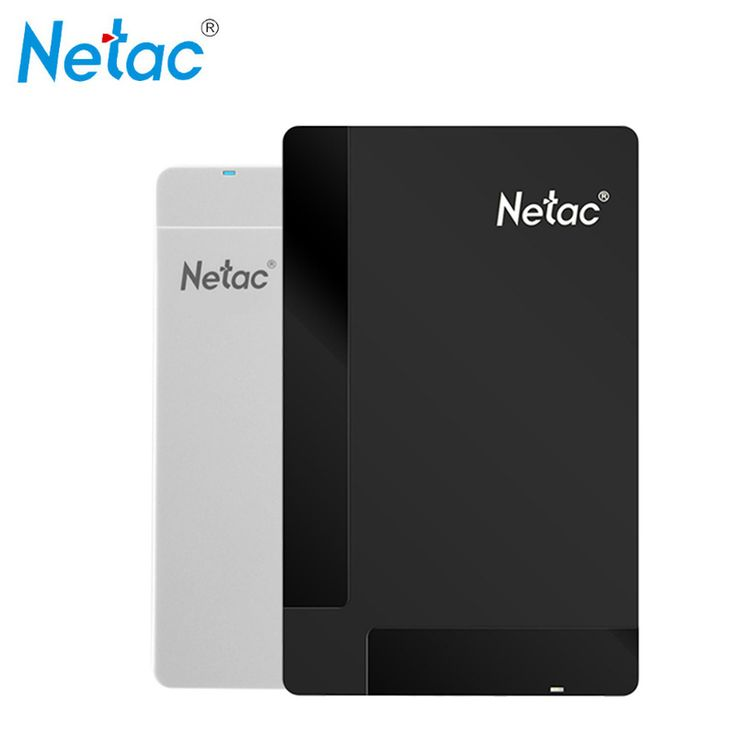 Like and Share if you want this  Original Netac K218 500B 1TB USB 3.0 External Hard Drives HDD Desktop Laptop Mobile Hard Disk High-Speed Shockproof Encryption     Tag a friend who would love this!     FREE Shipping Worldwide     Buy one here---> https://shoppingafter.com/products/original-netac-k218-500b-1tb-usb-3-0-external-hard-drives-hdd-desktop-laptop-mobile-hard-disk-high-speed-shockproof-encryption/