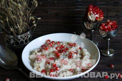 Овсянка на молоке в мультиварке рецепт https://www.great-cook.ru/1045-ovsyanka-na-moloke-v-multivarke-recept.html   Пожалуй, нет ничего полезнее, чем овсянка на завтрак. В крупе содержатся сложные углеводы, которые считаются богатым источником энергии. Помимо этого в составе злака числится много микроэлементов и витаминов. Если нет времени варить овсянку традиционным способом, прибегните к помощи техники. Отменной получается молочная овсяная каша в мультиварке. Если вы решили приготовить…