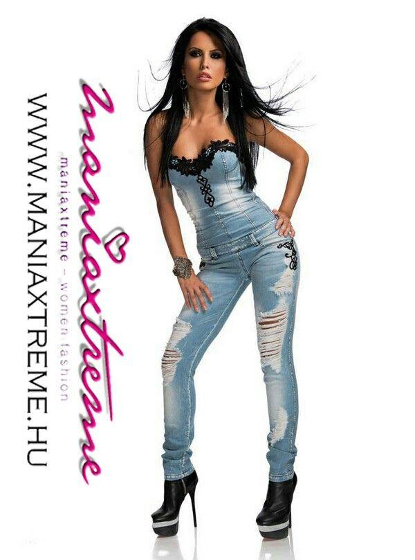 #maniaxtreme www.maniaxtreme.hu