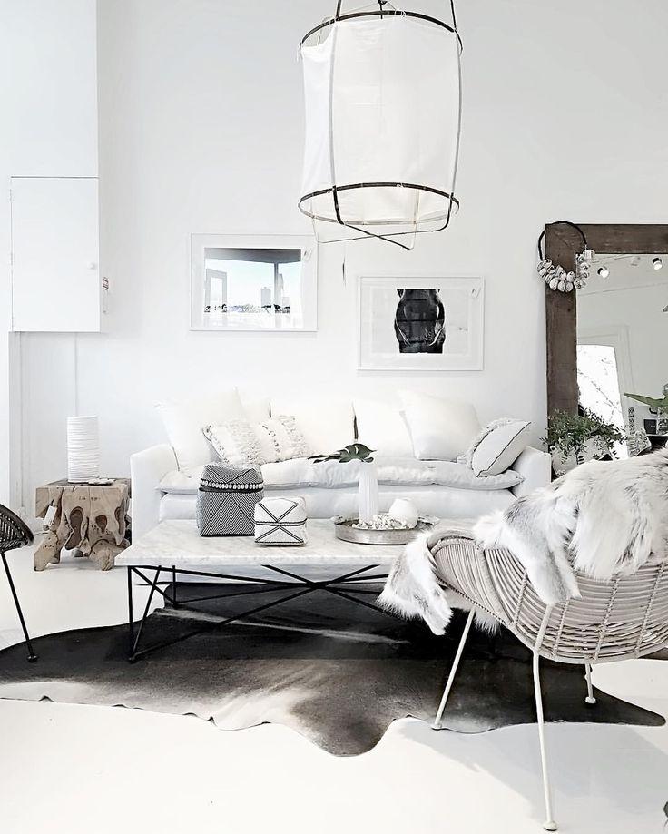 Bedroom Furniture Newmarket
