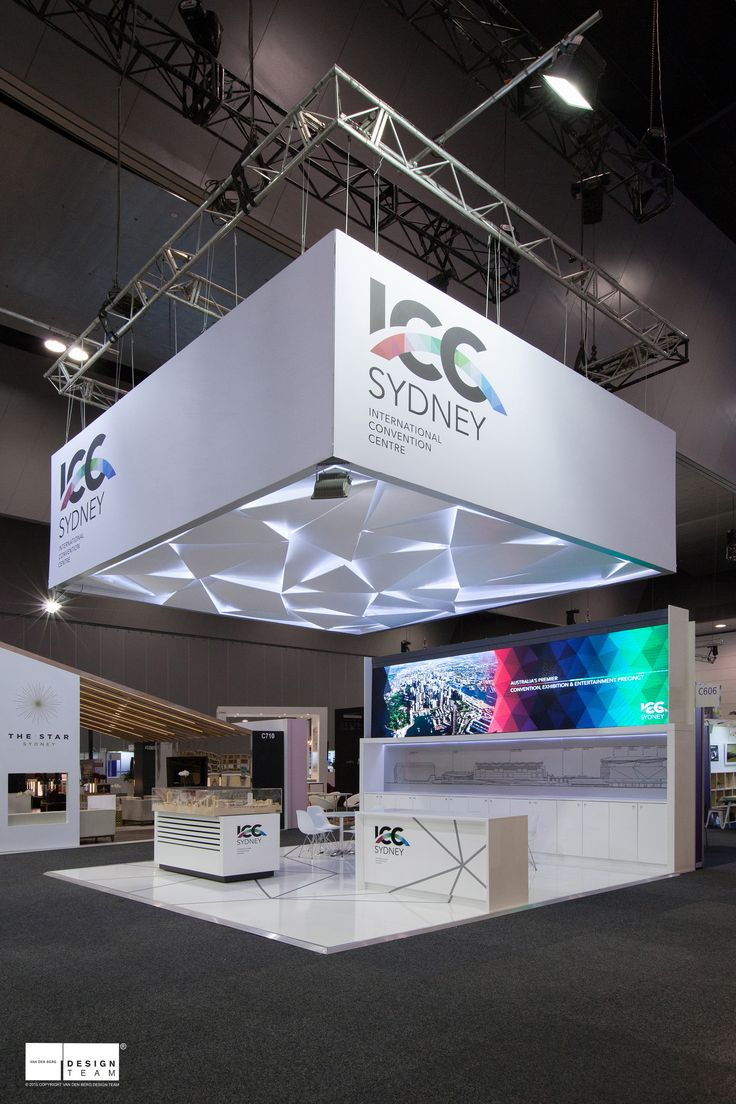 Exhibition Stand Marketing Ideas : Best government and trade organisations exhibition