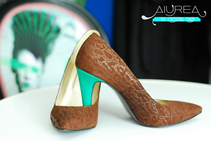 for orders contact us at contact@atelieraiurea.ro or +40742 125 222, +40733 303 038 (whatsApp activated)