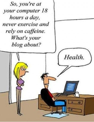 Funny Meme Comic Jokes : Pin by j begin on humor me jokes and riddles