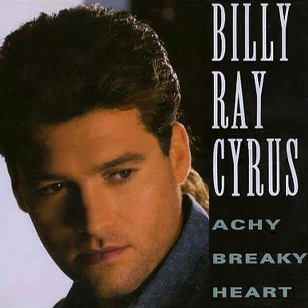11 best billy ray Cyrus and miley Cyrus images on Pinterest Red - hauser weltberuhmter popstars