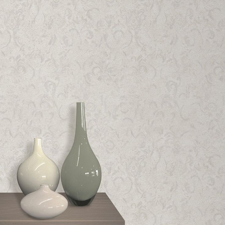 Muriva Victoria Texture Wallpaper in Taupe - http://godecorating.co.uk/muriva-victoria-texture-wallpaper-taupe-3/