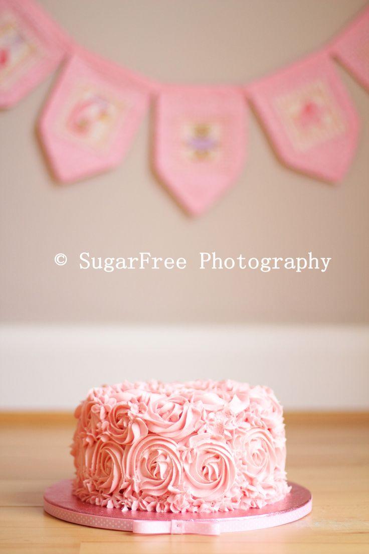 60 best 5th birthday images on Pinterest | Birthdays, Anniversary ...