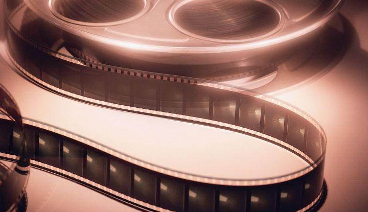 Самый огромный список действительно хороших фильмов! | bomba.co