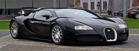Neue teure Autos für Mädchen bugatti veyron 64 Ideas – #Autos #Bugatti #für #…