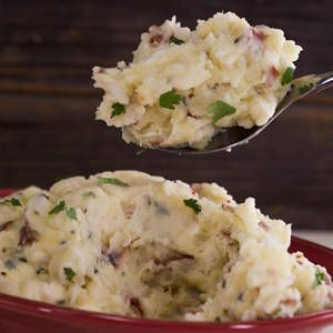 Search recipes and browse the latest recipes from The Rachael Ray Show.