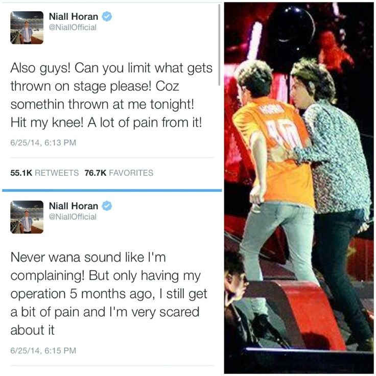 An Affection For Staging Don T Stupid: 1000+ Images About One Direction Lol On Pinterest