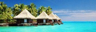 Flitterwochen auf den Fidschi Inseln - Wir zeigen Dir die wichtigsten Infos für Hochzeitsreisen auf die Fidschi-Inseln wie Anreise, tolle Honeymoon-Hotels und beraten Dich kompetent täglich bis 22:00 Uhr