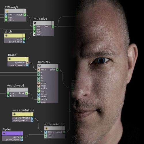 How to learn Houdini Tutorial: Johnny Farmfield, Houdini artist from Sweden, demonstrates how working with attributes is key to understanding the Houdini workflow. Don't miss his entertaining and extensive tutorial: www.gridmarkets.com/johnny-farmfield #Houdini #SideFX #tutorial #attributes #workflow #VFX #animation #3d #learning #CG #artist #feature #GridMarkets #visual #effects