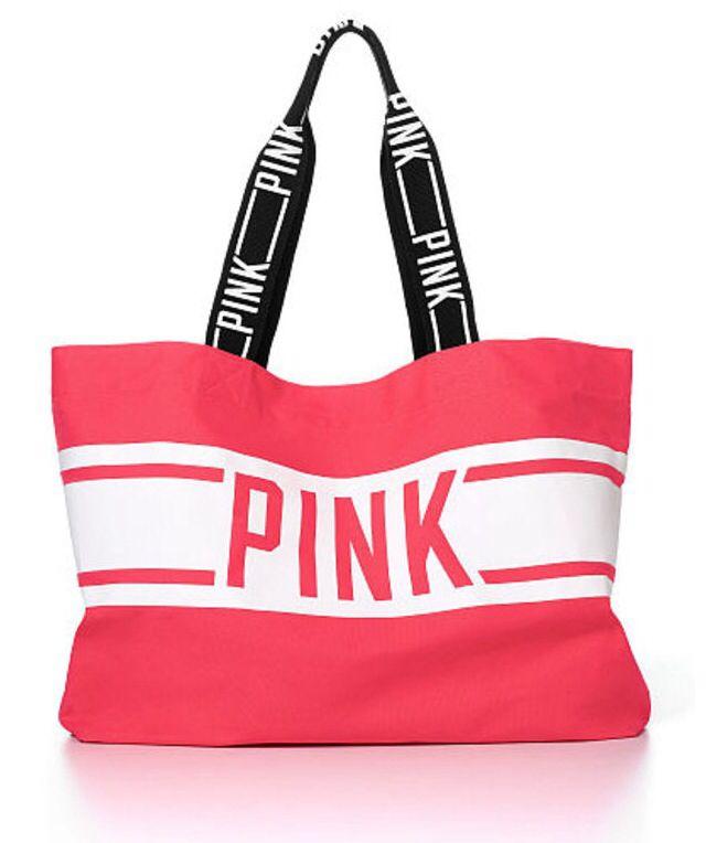 136 best Love Pink♡ images on Pinterest | Victoria secret pink ...