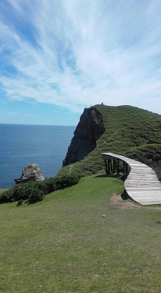 Muelle de las Almas, Chiloe. Visit Chiloe: the magic island.