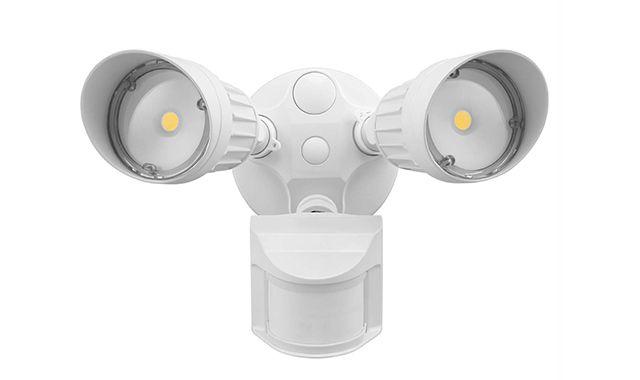 The 11 Best Outdoor Motion Sensor Lights Of 2020 Motion Sensor Lights Motion Sensor Lights Outdoor Sensor Lights Outdoor