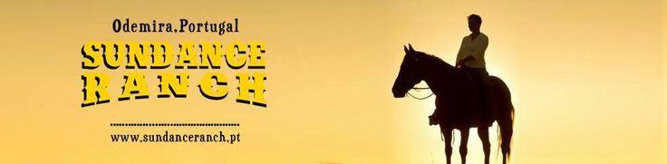 Procurar o erro em nós | Sundance Ranch Portugal