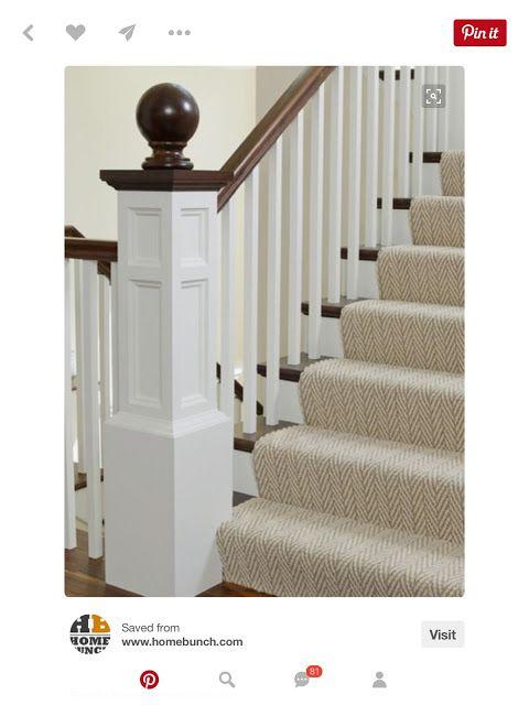 860 Best Carpet Flooring Images On Pinterest Carpet