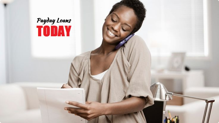 payday loans today without unnecessary formalities as soon as possible in your bank account.