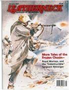Marine Corps Quotes | Leatherneck - Magazine of the Marines