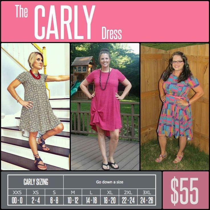Carly Https Www Facebook Com Groups Lularoejilldomme